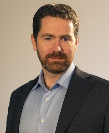 Dr Joel Atwater