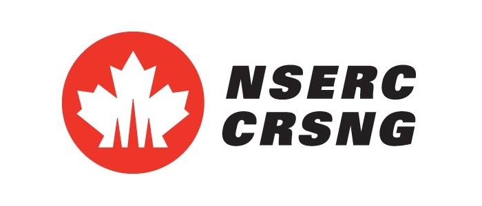 nserc-crsng_0.jpg